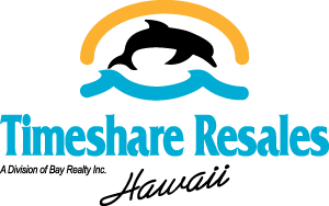 Timeshare Resales Hawaii